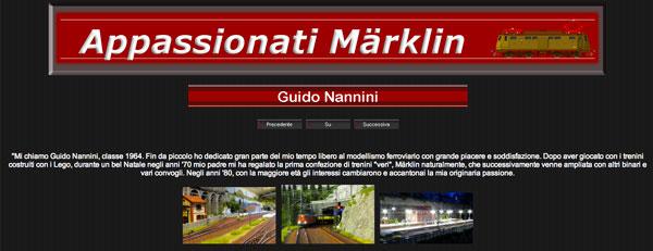 Marklinfan Club Italia