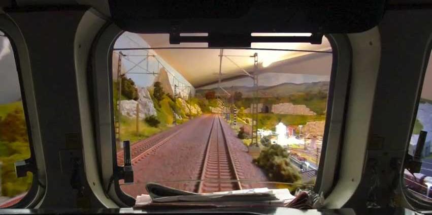 Video In Viaggio