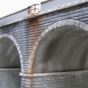 Ponte in forex finito