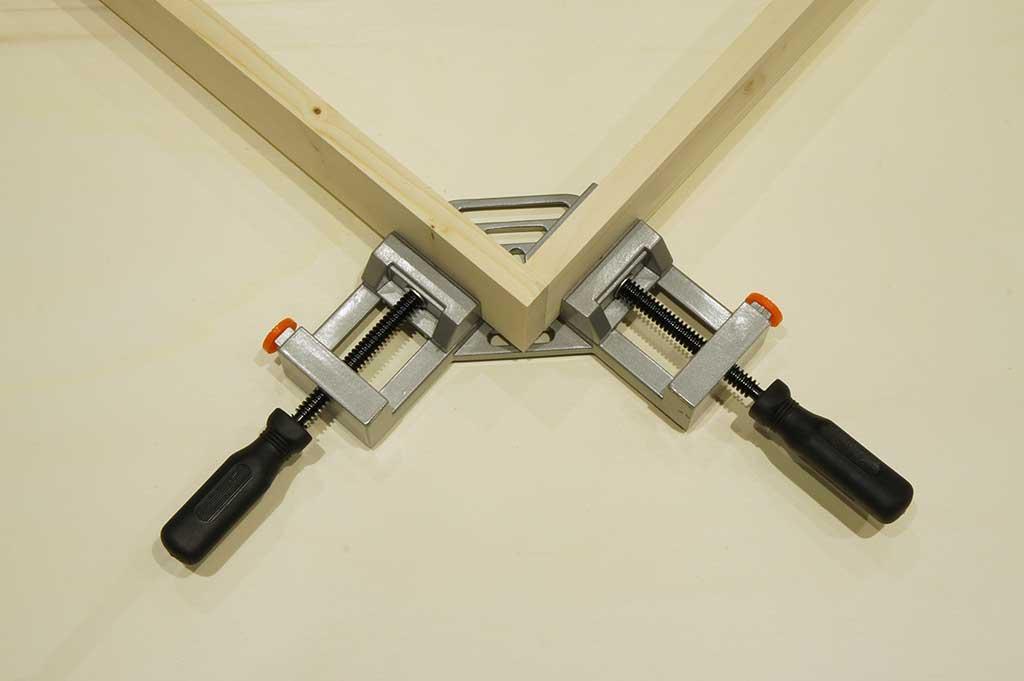 Strumenti Per Lavorare Il Legno : Attrezzature e utensili per la lavorazione del legno bausola