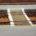 Attraversamento pedonale dei binari