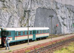 Stazione di CAMPO