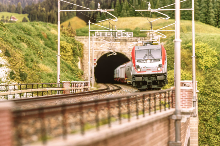Treno-E494-MIR