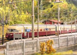 Treno-RAe1051-TEE