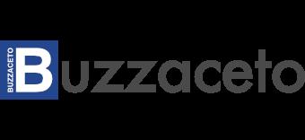 Buzzaceto